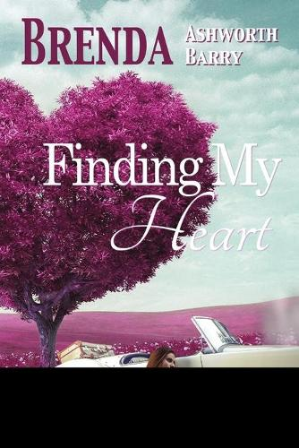 Finding My Heart (Paperback)