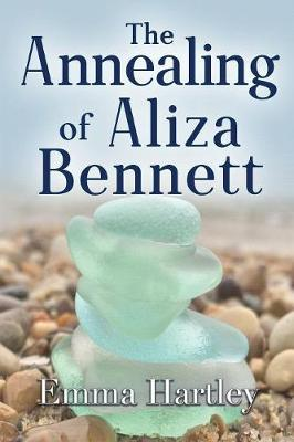 The Annealing of Aliza Bennett (Paperback)