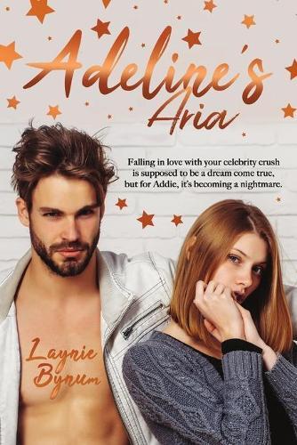 Adeline's Aria (Paperback)