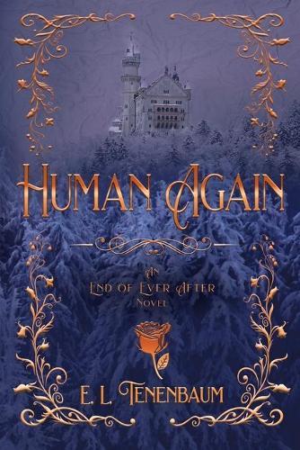 Human Again (Paperback)