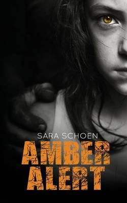 Amber Alert (Paperback)