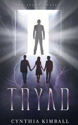 Tryad (Paperback)