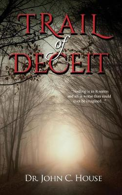Trail of Deceit (Paperback)