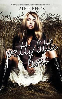Petty Little Lives (Paperback)