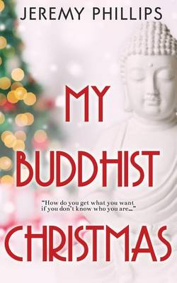 My Buddhist Christmas (Paperback)
