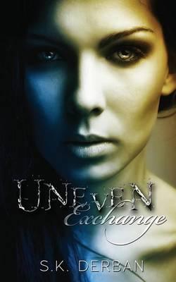 Uneven Exchange (Paperback)