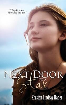 Next Door to a Star (Paperback)