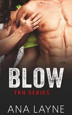 Blow (Paperback)