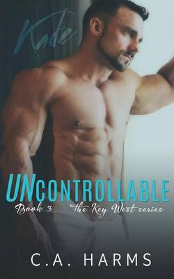 Uncontrollable (Paperback)