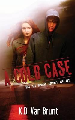 A Cold Case (Paperback)