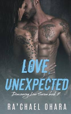 Love, Unexpected (Paperback)