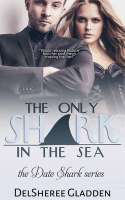 The Only Shark in the Sea (Paperback)