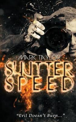 Shutter Speed (Paperback)
