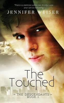 The Touched (Paperback)