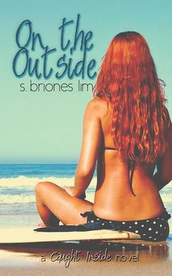 On the Outside (Paperback)