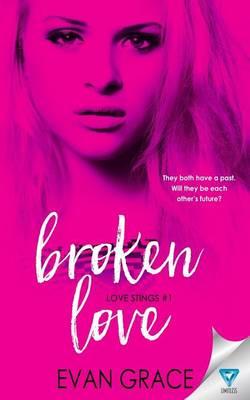 Broken Love (Paperback)