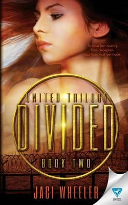 Divided (Paperback)