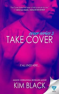 Take Cover (Paperback)