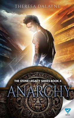 Anarchy (Paperback)