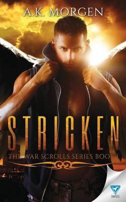 Stricken (Paperback)
