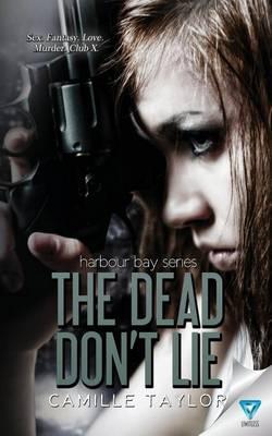 The Dead Don't Lie (Paperback)