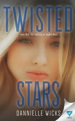 Twisted Stars (Paperback)