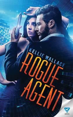 Rogue Agent (Paperback)