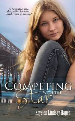 Competing With The Star (Paperback)