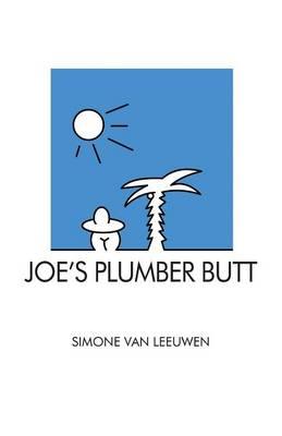 Joe's Plumber Butt (Paperback)