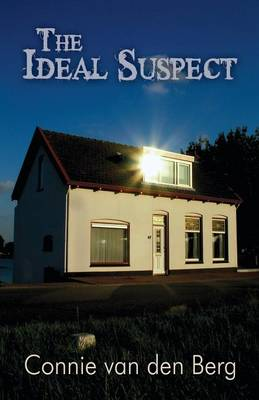 The Ideal Suspect (Paperback)