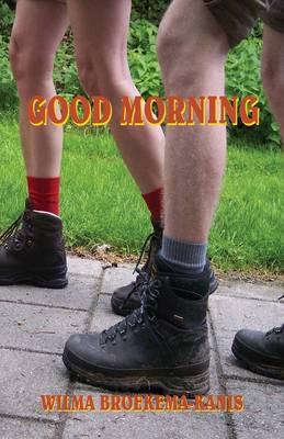 Good Morning (Paperback)