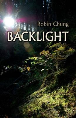 Backlight (Paperback)
