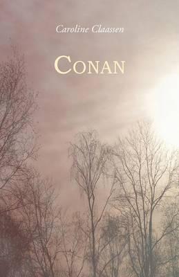 Conan (Paperback)