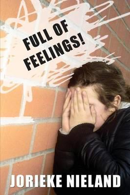 Full of Feelings! (Paperback)