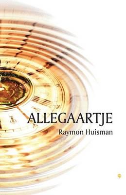 Allegaartje (Paperback)