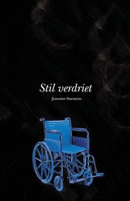 Stil Verdriet (Paperback)