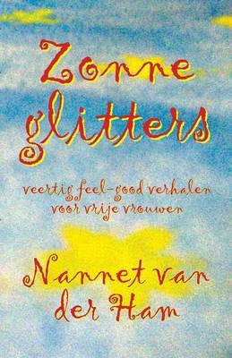 Zonneglitters (Paperback)