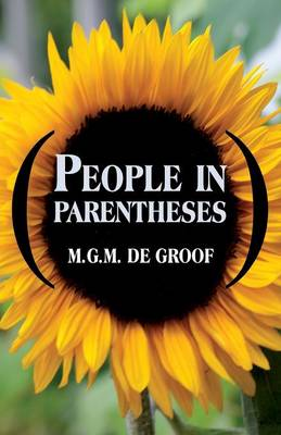 People in Parentheses (Paperback)