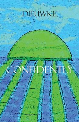 Confidently (Paperback)