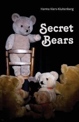 Secret Bears (Paperback)