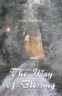 The Way of Blessing (Paperback)