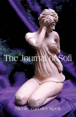 The Journal of Sofi (Paperback)