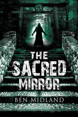 The Sacred Mirror (Paperback)
