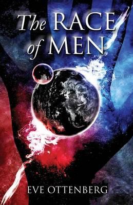 The Race of Men (Paperback)