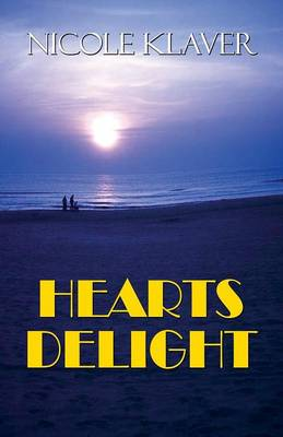 Hearts Delight (Paperback)
