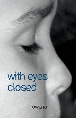 With Eyes Closed (Paperback)