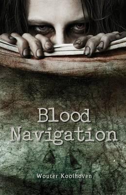 Blood Navigation (Paperback)