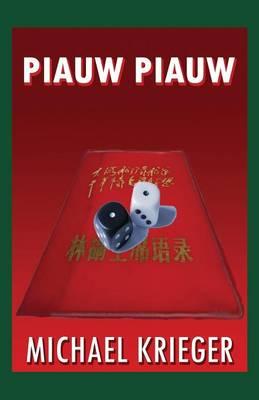 Piauw Piauw (Paperback)
