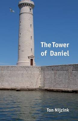 The Tower of Daniel (Paperback)
