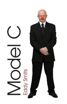 Model C (Paperback)